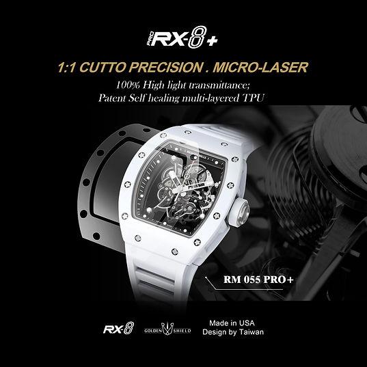 RM055-PRO+ (1).jpg