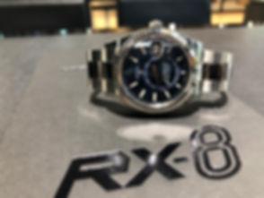 RX8 Skydweller.JPG