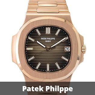 Patek Philppe