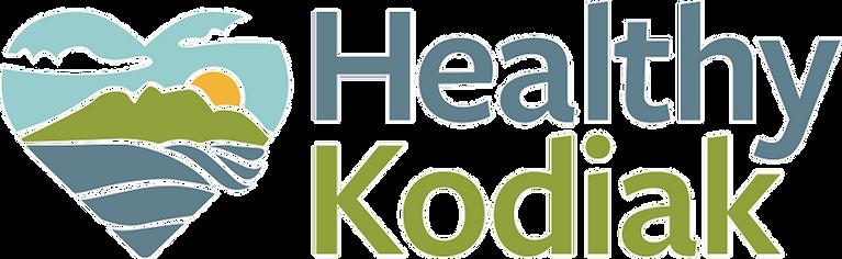 Healthy Kodiak logo outline no year.png