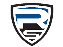 RS logo_edited.png