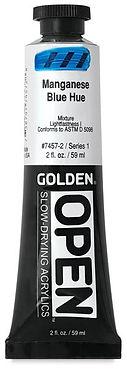 golden open tube.jpg