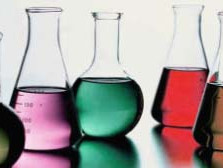 Why Are Solvents So Confusing