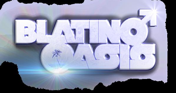 logo_blatinooasis_2021_a.png