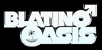 Blatino_Logo_med_WHITEBLUE.png