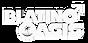 Blatino_Logo_med_WHITE.png