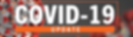 covid-header.png