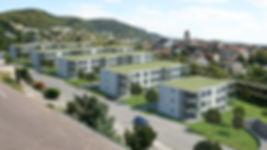 Wohnüberbauung_in_Klingnau.jpg