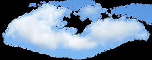 Wolken-1.png