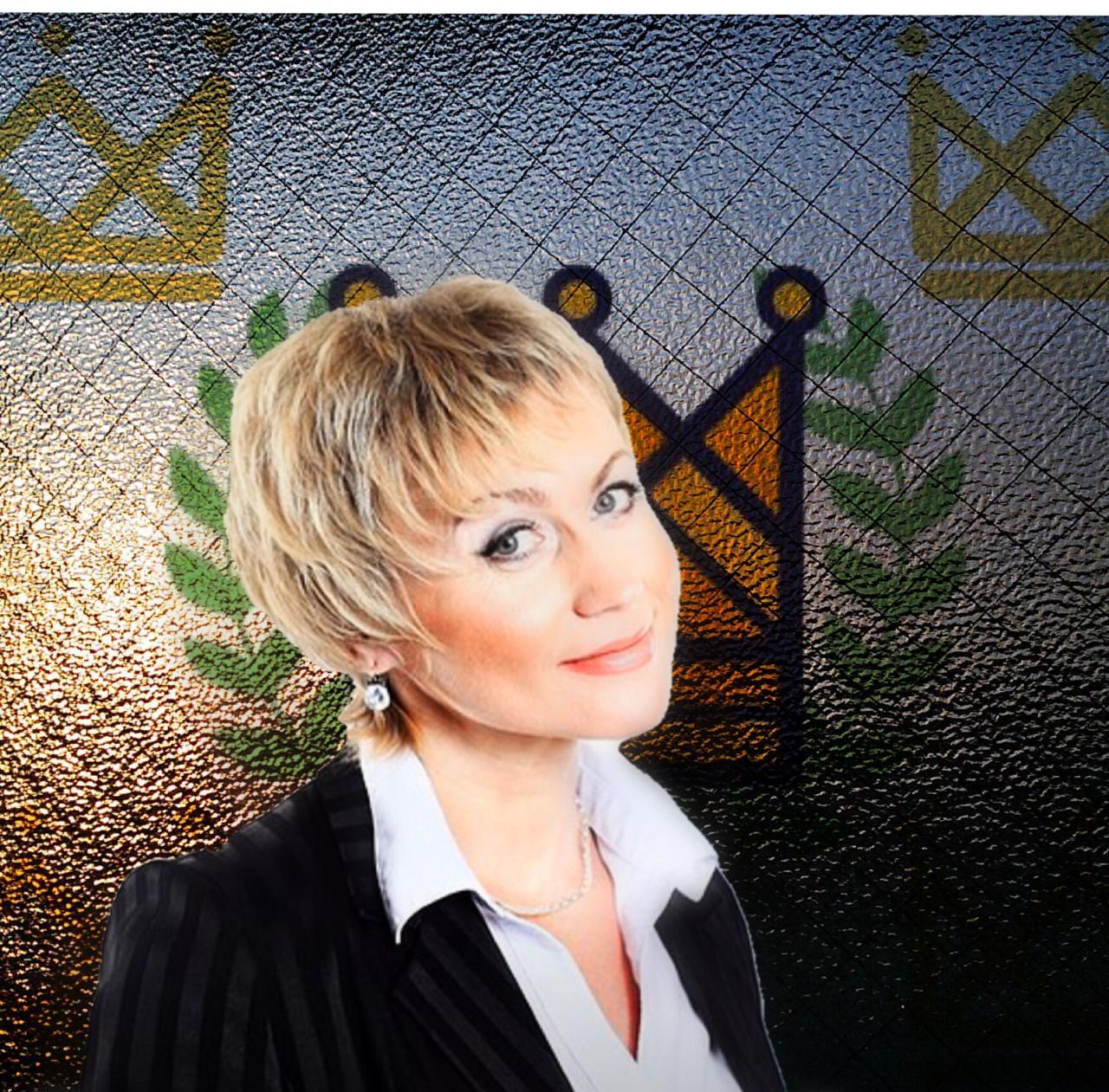 Алена Никифорова