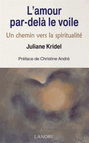 Couv Livre Juliane.png