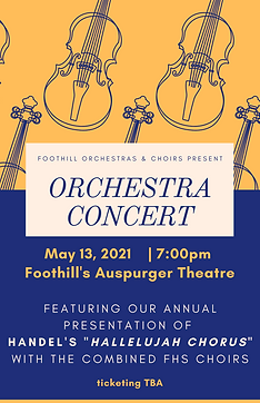 Foothill Orchetras and Choir present.png