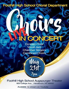 Copy of gospel concert flyer.jpg