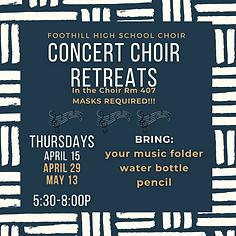 Copy of concert choir retreats (1).png
