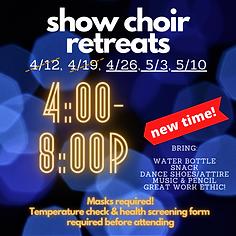 show choir retreats (1).png