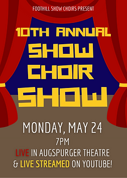 show choir show save the date.png