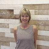 Kathy2_sq.jpg