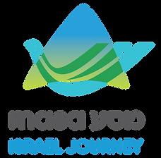 Copy of Masa Logo (Vertical).png