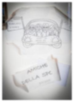 Fotografia reportage per matrimonio - Wedding Photographer - Wedding in Rome - Fotografo matrimonio - Wedding - Foto e video - Matrimonio a roma - wedding in italy- officine visuali - Wedding film - Wedding in Tuscany - Matrimonio - dress - Sposa - sposo