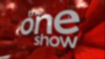 The-One-Show_edited.jpg