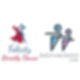 Latin and Ballroom Logo 2019.png