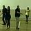 Thumbnail: Gift Voucher - Adult Latin & Ballroom dance 5 week block of classes