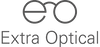 extraopt_logo_neg_rgb (1).png