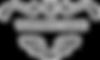 logo.viktoriachan.svart_.glow_.png