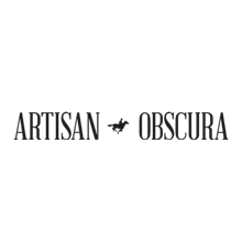Artisan_Obscura.png