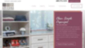 Arizona Garage and Closet Design.png