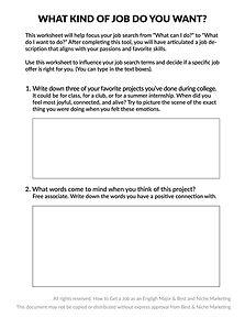 What Job Can I Do Worksheet.jpg