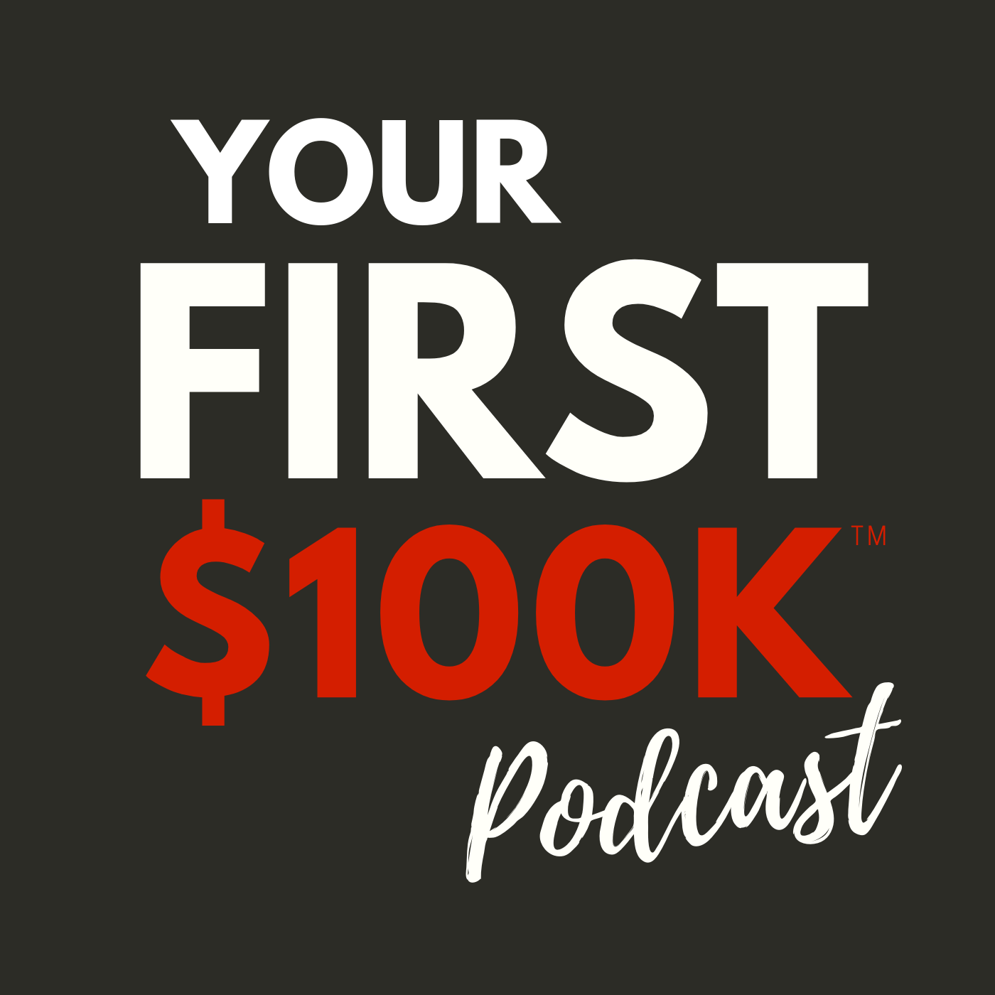 FIRST-100K-PODCAST-best-business-podcast