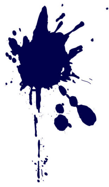 Ink splatters.jpg