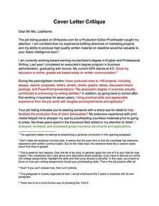 Cover Letter Critique.jpg