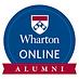 Wharton-Online-Alum-Badge-299x299.png