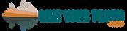 LiveYourTruth_Logo_Web.png