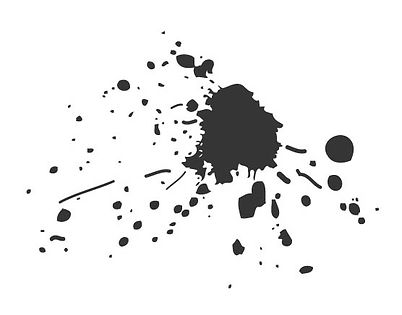 Ink splatters 2.jpg