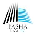 pasha law.png