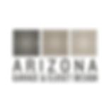 Arizona Garage and Closet Design Best and Niche Client