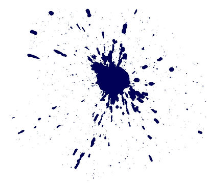 Ink splatters 3.jpg