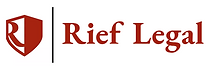 Rief Legal Full Logo - 9-7-21.PNG