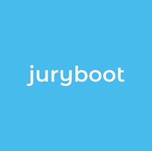 JuryBoot logo j.PNG