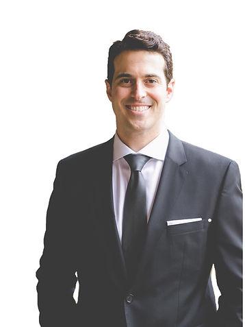 Attorney Ariel Rief.jpg