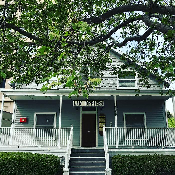 Rief Legal Redwood City Office (1).jpeg