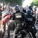 DISMISSED - Penal Code 148 Resisting Arrest Case