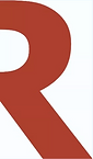 Logo - 7-4-20 - Red resized.png