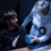 Examination In Interrogation Room_edited