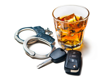 Want to know why the DA charges 2 different offenses in most DUI cases?