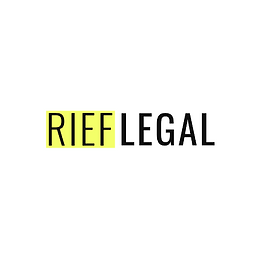 RiefLegal logo f.PNG
