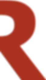 Logo - Red - 7-4-20.png